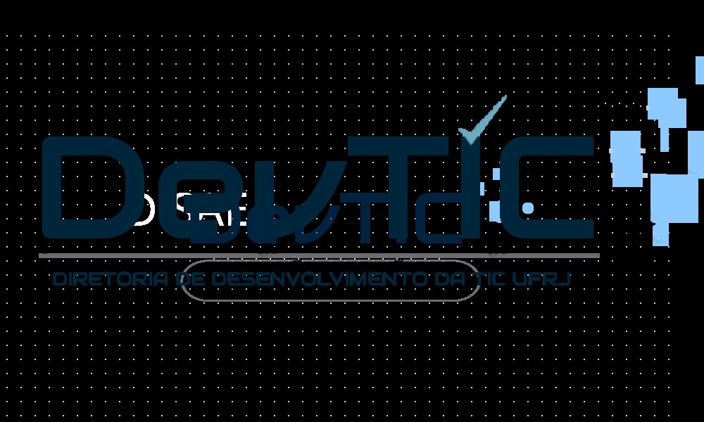 logotipo_infotic